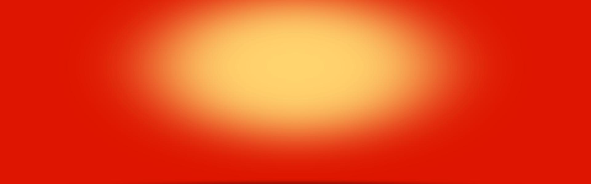 slayt01_bg